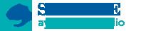 salutte-ayuda-domincilio-logotipo