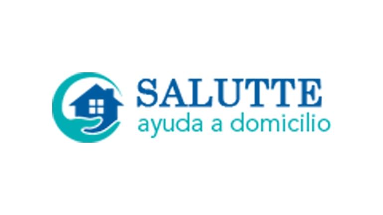 SALUTTE, Empresa de Servicio de Ayuda a Domicilio