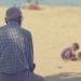 Vacaciones con familiares mayores dependientes a cargo