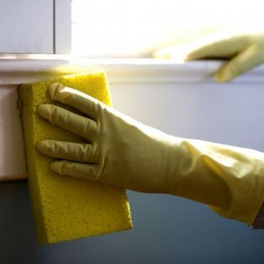 Servicio de limpieza de oficinas y empresas: que no te den gato por liebre