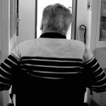 Recibir cuidados en casa, ¿qué beneficios tiene?