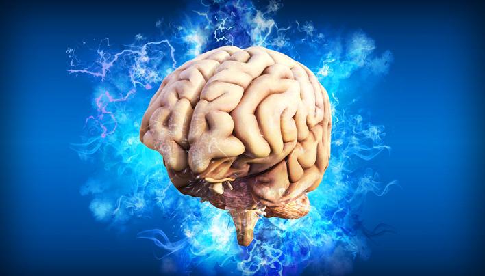 Beneficios de la estimulación cognitiva en casa