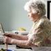 Alimentación para prevenir el Alzheimer