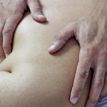 Atención a las personas mayores a través de la fisioterapia y la vida activa