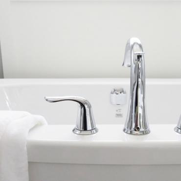 Higiene en personas mayores dependientes