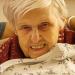 Beneficios del acompañamiento a personas mayores