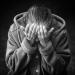 Desorientación en personas mayores